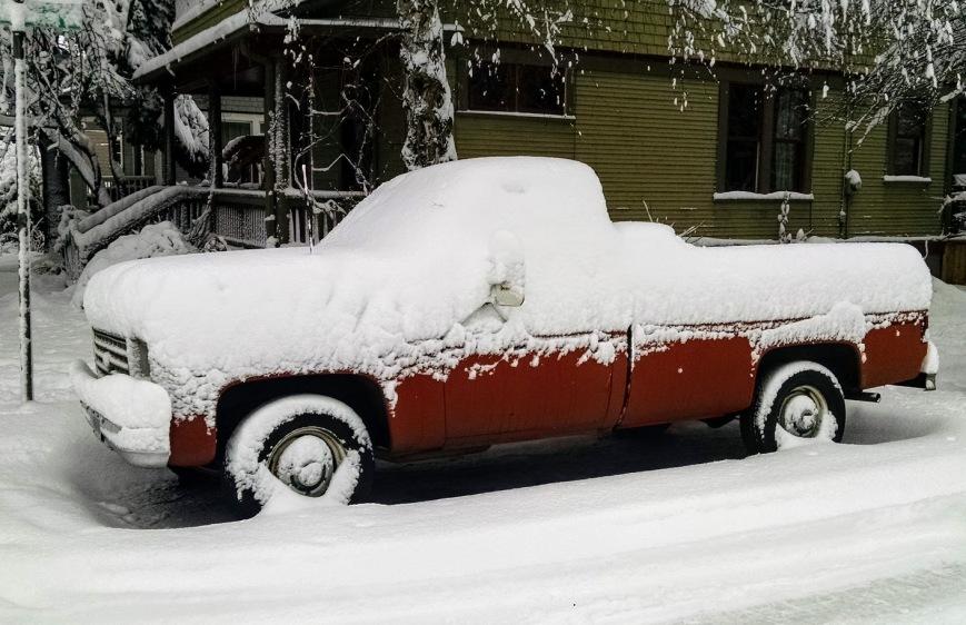 last-vehicle-chevy-c20-snow-portland.jpg