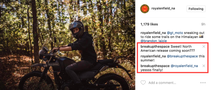 royal-enfield-himalayan-north-america.png
