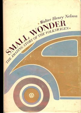 small-wonder-first-edition