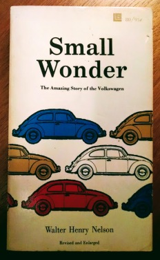 small-wonder-history-of-vw-cover-last-vehicle