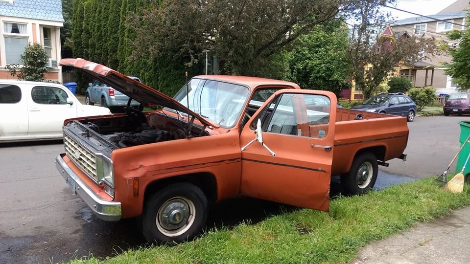 1975-chevy-c20-orange-lastvehicle