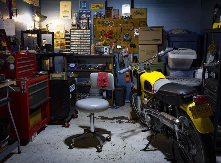 lastvehicle-workshop-med