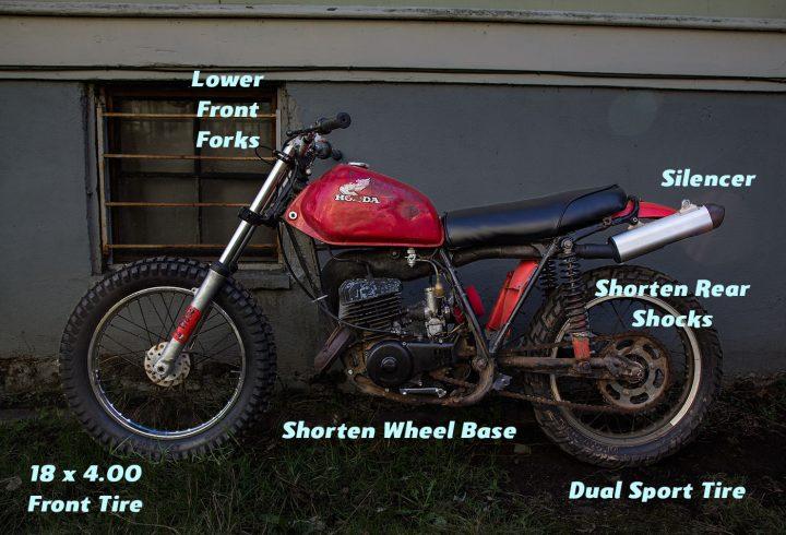 build-flat-track-motorcycle-honda-elsinore