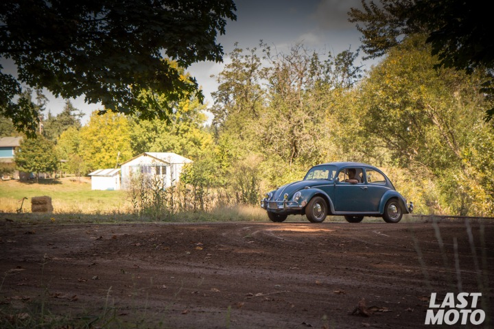 dirt-track-06-vw-bug-chill