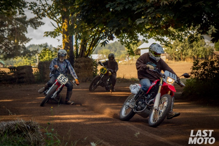 dirt-track-09-racing-threeup