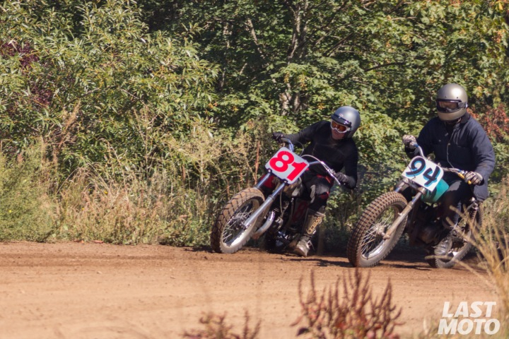 dirt-track-14-eric-twoup