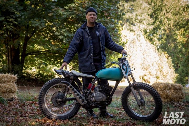 dirt-track-15-eric-bike