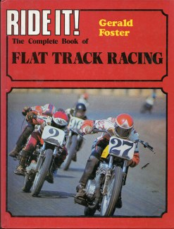 ride-it-the-complete-book-of-flat-track-racing