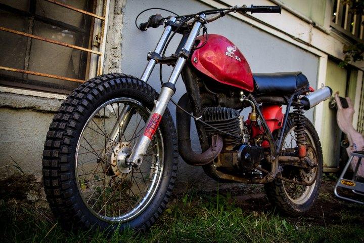shinko-sr241-front-tire