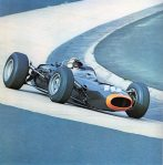 blue-race-car
