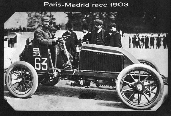 paris-madrid-race-1903