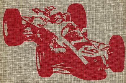 racingcars-book-under-dust-jacket