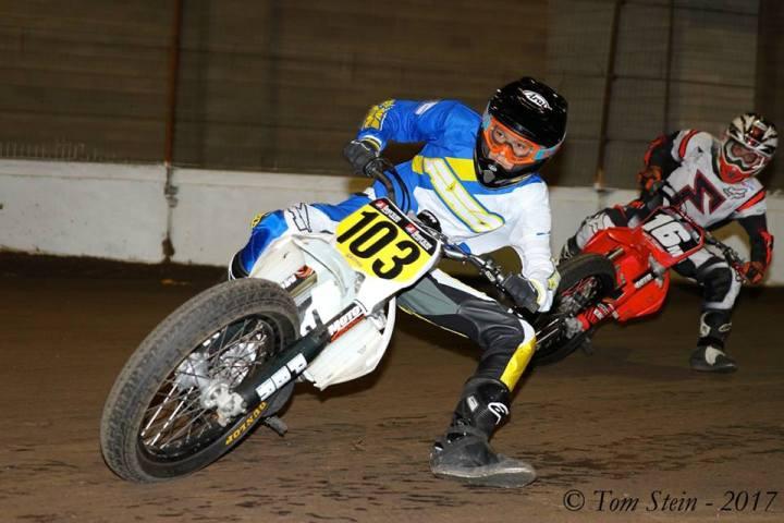 tom-stein-salem-flattrack-races-twoup