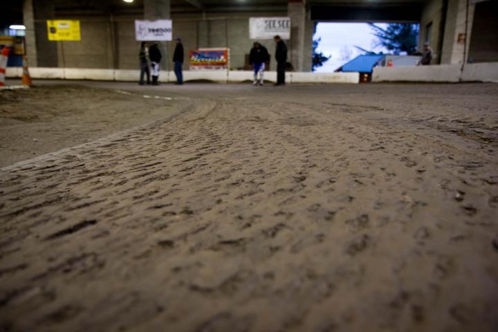 salem-flat-track-conditions